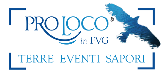 logo-pro-loco-in-fvg-rettangolare_jpg