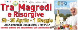 6x2-Magredi4-1024x394